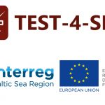 TEST-4-SME -Laboratory network for testing, characterisation and conformity assessment of electronic products developed by SMEs