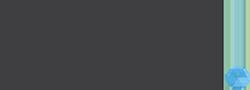 Met_NEW_logo_small